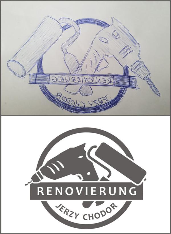 renovierung-600x823